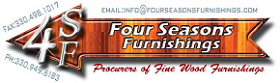 Four Seasons Furnishings