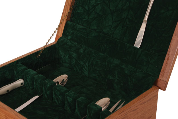 Four Seasons Furnishings Amish Made Furniture Solid Oak