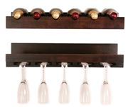 Four Seasons Furnishings Amish Made Furniture Wall Mount