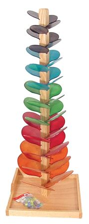 Picture for category Wooden Toys