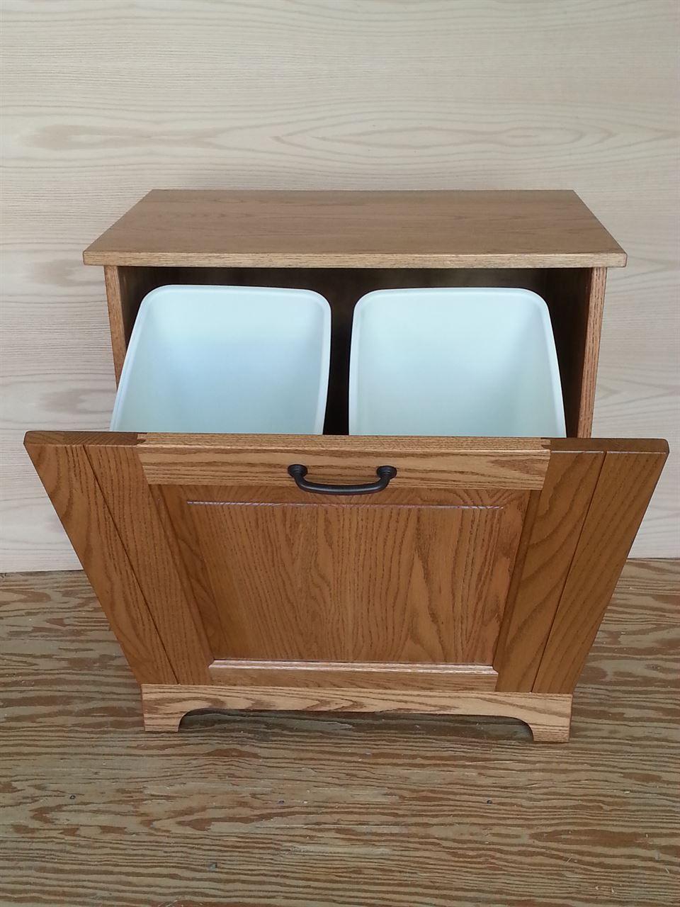 Four Seasons Furnishings Amish Made Furniture Amish Made