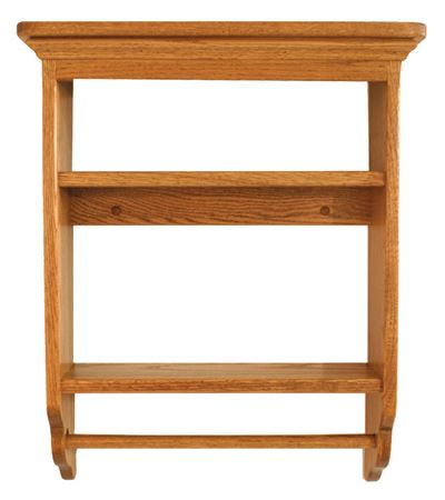 Picture for category Amish Medicine Cabinets