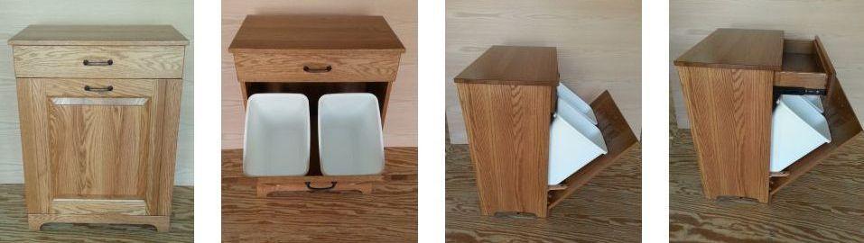 Four Seasons Furnishings-Amish Made Furniture