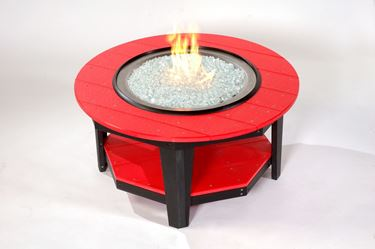 Picture of Comfort Time Fire Pit