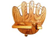Picture of Ball Glove Shelf