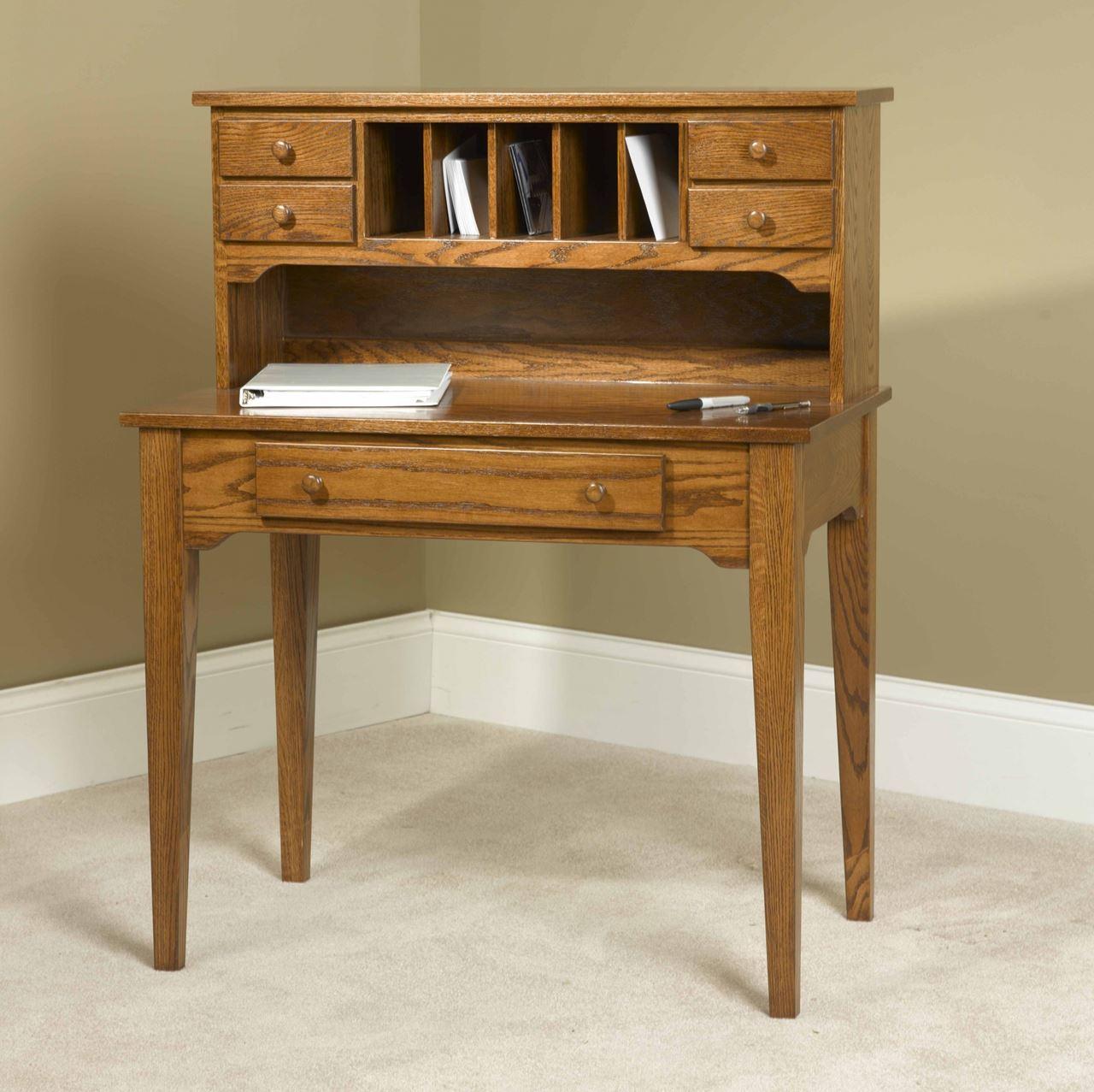 Four Seasons Furnishings-Amish Made Furniture . Solid Wood