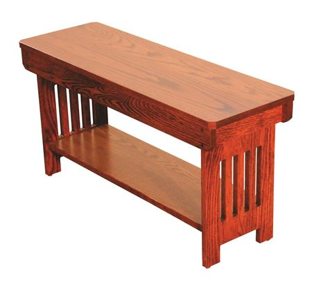 Picture for category Amish Dining Furniture