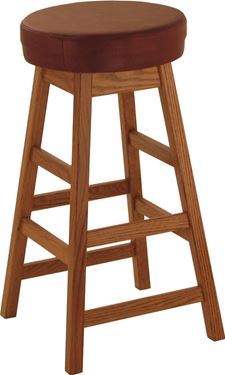 Picture of The Ohio Bar Stool