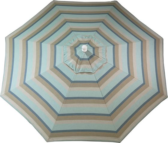 Picture of Luxcraft Market Umbrella