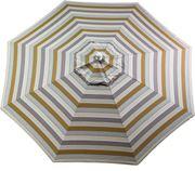 Picture of Luxcraft Market Umbrella