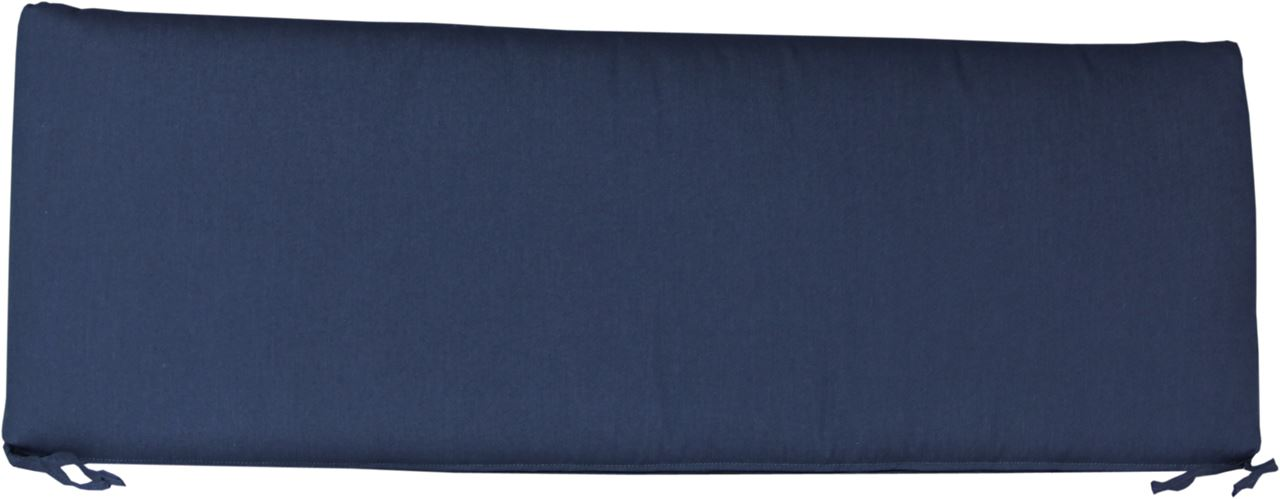 ... Picture Of Luxcraft Outdoor Furniture Cushions For Our 4u0027 Swings Or  Gliders