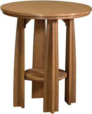 Picture of Luxcraft Balcony Table