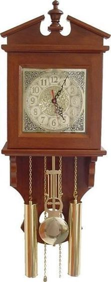 Picture of Windsor Wall Clock